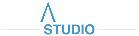 ClearPoint Studio